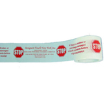 Customized Packing Tape